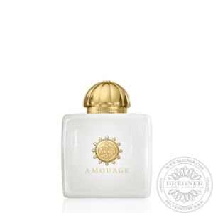 Honour Woman Eau de Parfum (EdP) 50ml
