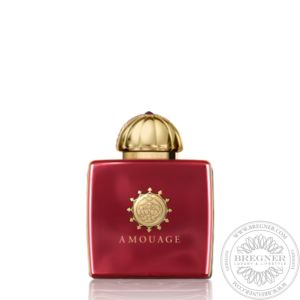 Journey Woman Eau de Parfum (EdP) 50ml