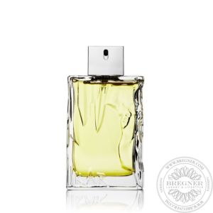 Eau d'Ikar Eau de Toilette (EdT) 100ml
