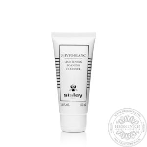 Phyto-Blanc Foaming Cleanser 100ml