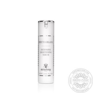 Intensive Lightening Serum 30ml
