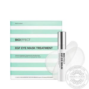 EGF Eye Mask Treatment 3 ml