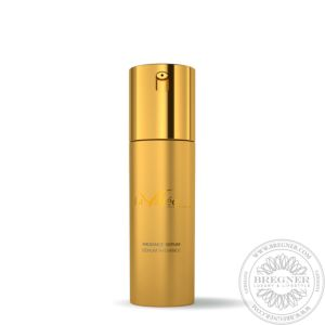 Preventive Radiance Serum 30 ml