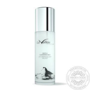 Gentle Cleansing Milk 150 ml