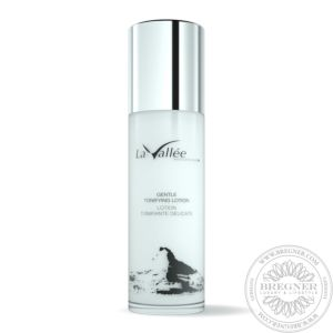Gentle Tonifying Lotion 150 ml