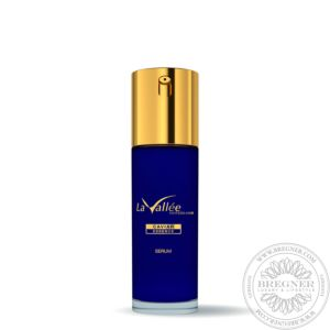 Caviar Essence Serum 30 ml