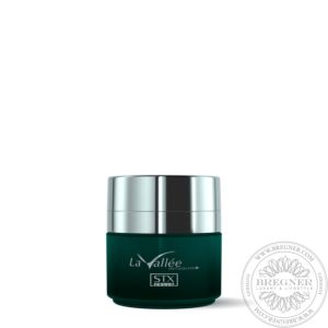 Precious Luminescence Cream 50 ml