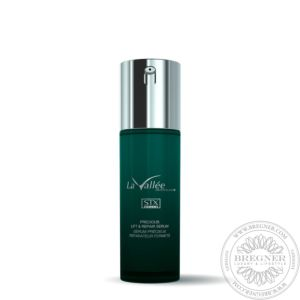 Precious Lift and Repair Serum 30 ml