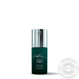 Rejuvenating Lift Eye Cream 15 ml
