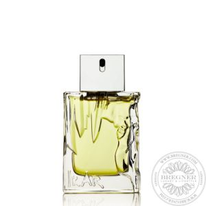 Eau d'Ikar Eau de Toilette (EdT) 50ml