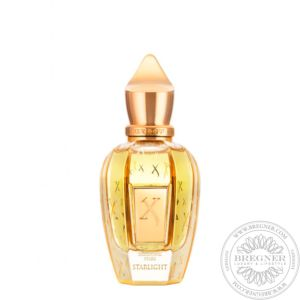 STARLIGHT Parfum 50 ml