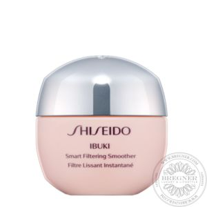 Smart Filtering Smoother 20 ml