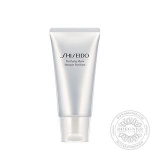 Purifying Mask 75 ml