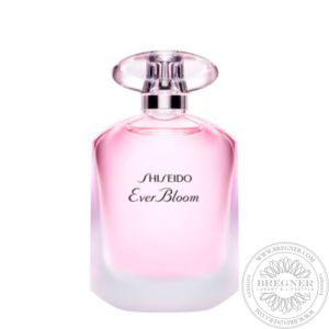 Ever Bloom Eau de Toilette 90 ml