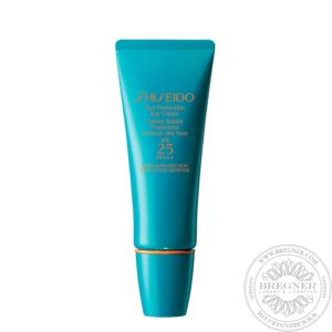 Sun Protection Eye Cream SPF 25 PA+++ 15 ml