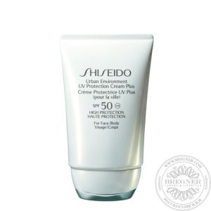 Urban Environment UV Protection Cream Plus SPF 50 (für Gesicht & Körper) 50 ml