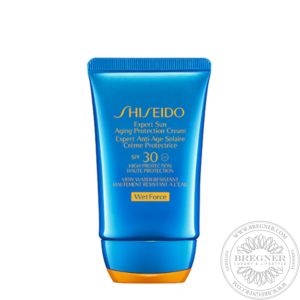 Expert Sun Aging Protection Cream SPF30 WetForce (für das Gesicht) 50 ml