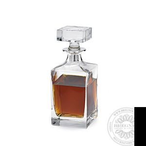 """Julia"" Whisky carafe 0,75 L"