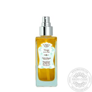 Beauty Oil 100 ml