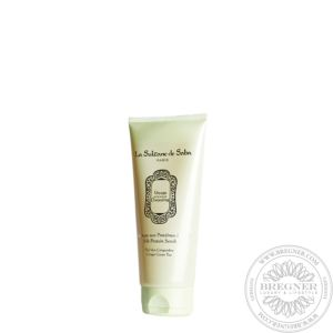 Silk Protein Scrub 200 ml