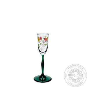 Sherry glass 17,6 cm
