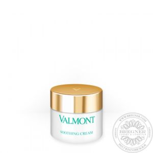Soothing Cream 50ml