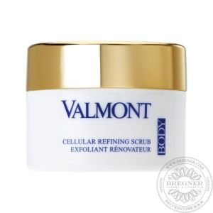 Cellular Refining Scrub 200ml