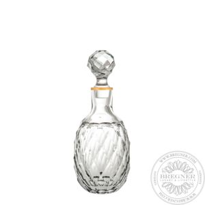 Whisky Decanter 0,86 L