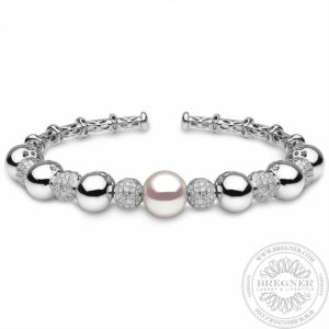 Bracelet Mayfair