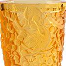 Merles et Raisins medium vase 22,2 cm