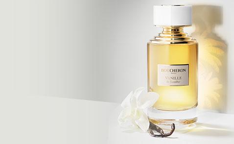 Parfum gallery